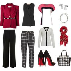 Look Luxurious on a Budget - Lioness Woman's Club