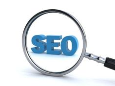 SEO \n | Williamsport Marketing Solutions