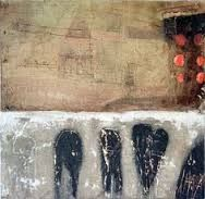matteo cocci artist - Google Search