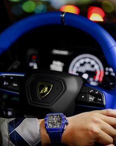 Singer Porsche, Custom Canvas Prints, Richard Mille, Cool Sports Cars, Vintage Rolex, Casual Watches, Luxury Watches For Men, Audemars Piguet Watches, Cool Bands