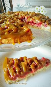 Frozen Cheesecake, Good Food, Yummy Food, Fun Food, Just Eat It, Pastry Cake, Recipes From Heaven, Sweet And Salty, Desert Recipes