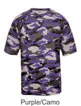 618c485b74d6d 87 Best Camo by Badger Sport images in 2015 | Badger sports, Sport ...