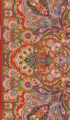 Study for filler ideas Textile Prints, Textile Design, Fabric Design, Textiles, Design Art, Graphic Design, Pattern Art, Pattern Design, Print Patterns