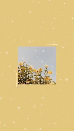 Cute Tumblr Wallpaper, Iphone Wallpaper Tumblr Aesthetic, Tumblr Iphone Wallpaper, Cartoon Wallpaper Iphone, Disney Phone Wallpaper, Aesthetic Pastel Wallpaper, Pretty Wallpapers, Aesthetic Wallpapers, Flower Iphone Wallpaper