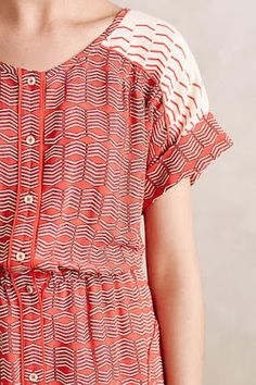 Veronia shirt dress - back yoke too http://www.anthropologie.com/anthro/product/4130084327390.jsp?color=069&cm_mmc=LS-_-Affiliates-_-J84DHJLQkR4-_-95846&utm_medium=J84DHJLQkR4&utm_source=AFFILIATES&utm_content=J84DHJLQkR4&siteID=J84DHJLQkR4-hVR25EsLaHTMs6RZHv1hTg&cm_mmc=LS-_-Affiliates-_-QFGLnEolOWg-_-1&utm_medium=QFGLnEolOWg&utm_source=AFFILIATES&utm_content=QFGLnEolOWg&siteID=QFGLnEolOWg-9vxJleh4_rFFKInOkaL0SQ#/
