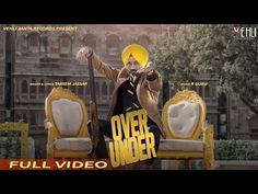 Over Under Tarsem Jassar Video Download | Punjabimeo.com