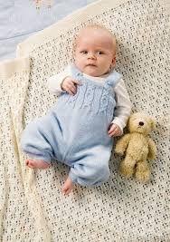 Billedresultat for hentesett baby Knitting For Kids, Baby Knitting Patterns, Baby Patterns, Knitting Ideas, Baby Boy Shoes, Baby Pants, Crochet Baby, Knit Crochet, Baby Barn