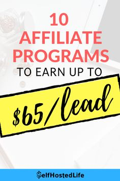 Double your dating affiliate sites
