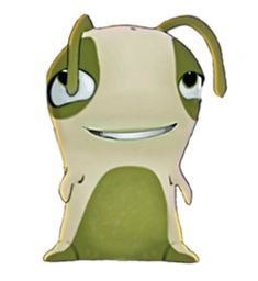 Flopper | SlugTerra Wiki | Fandom powered by Wikia