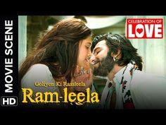 Ranveer sneaks into Deepika's room Bollywood Music Videos, Deepika Ranveer, Movie Previews, Love Scenes, No One Loves Me, We Movie, Me Me Me Song, Breathe, Celebration
