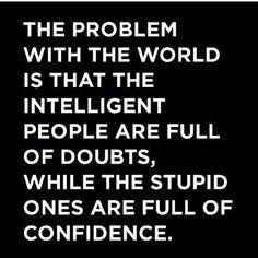 SuperTrippy.com #quote #quotes #life #true