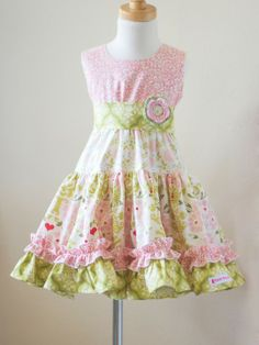 IMG_4286 Available in sizes 3mos-6yrs. http://www.kinderkoutureclothing.com/product/precious/  Cuter than Cute!