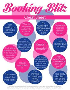 Booking-Blitz-Cheat-Sheet.jpg (612×792)
