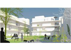 11 Proposal: 'Nudge City' / RIO Agency