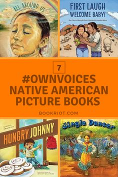 Native American Survival Skills that endure the test of time for of years and able to defy every challenges nature threw at them. The comprehensive guide to teaching you food hunting,fishing, fighting, making survival weapons, medical remedies and more. Native American Literature, Native American Children, Native American Pictures, Writing Pictures, Books To Read, Kid Books, Reading Books, Education Quotes, Art Education