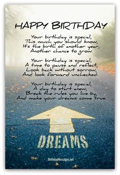 30th birthday wishes quotes and messages birthday quotes wishes