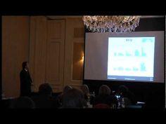 Seminario Marketing Digital Parte 7/8 - YouTube