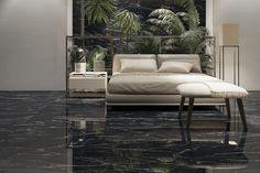 Tendencia en ceramicos 2021 Bed, Furniture, Home Decor, Color Tones, Decorate Walls, Flats, Trends, Decoration Home, Stream Bed