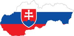 The Jewish News Syndicate reported Wednesday that Slovakia intends to move it's embassy to Jerusalem. There is no declared time frame yet, but Israel is hopeful. Bratislava, Eastern Europe, Jerusalem, Clip Art, Faith, Logos, Summer Travel, Israel, Wednesday