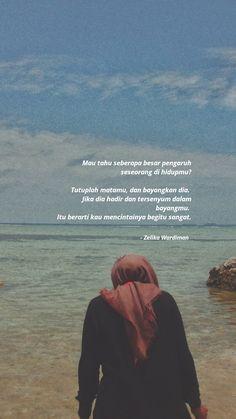 Quotes Rindu, Spirit Quotes, Story Quotes, Tumblr Quotes, Daily Quotes, Love Quotes, Qoutes, Islamic Inspirational Quotes, Islamic Quotes