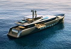 Superyacht construction company Fraser Yachts are the go-to International Broker for new yacht construction. Build a yacht with us for total peace of mind. Speed Boats, Power Boats, Private Jet Interior, Yacht Interior, Bateau Yacht, Yatch Boat, Explorer Yacht, Luxury Jets, Cool Boats