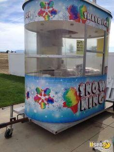 snowball machine rentals new orleans