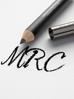 A personalised pin for MRC. Written in Effortless Blendable Kohl, a versatile, intensely-pigmented crayon that can be used as a kohl, eyeliner, and smokey eye pencil. Sign up now to get your own personalised Pinterest board with beauty tips, tricks and inspiration.