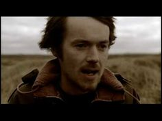 ▶ Damien Rice - The Blower's Daughter - Official Video - YouTube