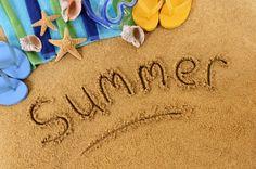 Sapphire Resorts Group shares Summer Fun In Nova Scotia