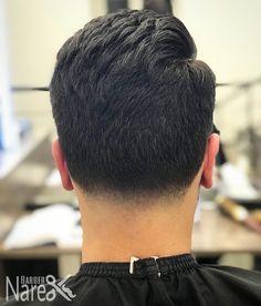 ARMENIAYerevan Tel.098368814 #barbers #barber #barbershop #barbernarek #fade #faded #hairstyle #hair #haicut #men #haircut #menfashion #menstyle #menhairstyle #барбершоп #барбер #борода #бородач #цирюльня #цирюльник #erevan #armenia #erevanbarber #varsavir #barbernarek #վարսավիր #մորուք