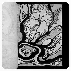 My art, folk art, doodle, design, drawing, sketches, abstraction, conceptual drawings, abstract drawing, abstract art, organic abstraction, drawing in a notebook, abstract composition, graphic arts, sketchbook, black and white artworks