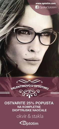 #design #graphicdesign #graphic #love #valentineday #fashion #fashionbusiness #flyer #print #fashionflyer #dizajn #moda #mode #glasses #sunglasses #optics #editorial #ivonacindric