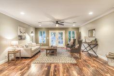 Remodeled Home | The Investor Hub #theinvestorhub #inspiration #phoenix #lasvegas #livingspaces
