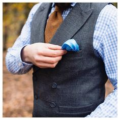 Pocket square - my oldest and most colorful friend!  #pocketsquare #menstyle #details #mensaccessories #accesories #for #man #style #fashion #elegant #dapper #gentleman #mensfashion #tie #dandy #waistcoat #handmade #design #fashion #blogger #lifestyle #luxury
