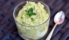Ærtehummus Hummus, Guacamole, Dips, Dressing, Ethnic Recipes, Sauces, Dipping Sauces, Dip