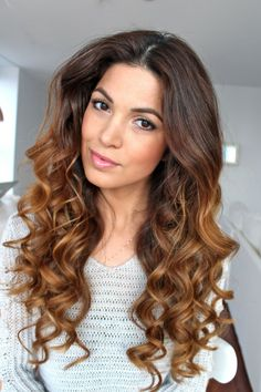 hair colour style for negin mirsalehi on milan current mood and ootd 7230