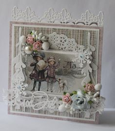 maja design papers - Scrapbook.com