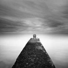 A Different World, photography by Ozkan Konu