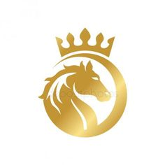 Sai Baba Pictures, Free Horses, Horse Logo, Horse Silhouette, Mlp My Little Pony, Logo Nasa, Logo Templates, Superhero Logos, Horse Template