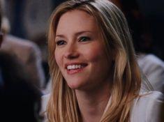 Greys Anatomy Characters, Greys Anatomy Couples, Greys Anatomy Facts, Lexie Grey, Dr Grey, Chyler Leigh, Grey's Anatomy Lexie, Chris Carmack, Castle Tv
