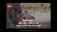 The Barossa Grounds project is an ongoing journey to investigate and articulate the diverse characteristics of the sub-regions of the Barossa Valley and their influence… Investigations, Journey, Wine, Style, Swag, Study, The Journey, Stylus