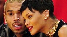 Chris Brown And Rihanna Are Texting As He Readies New Album 'Privacy' #ChrisBrown, #Rihanna celebrityinsider.org #Music #celebritynews #celebrityinsider #celebrities #celebrity #musicnews