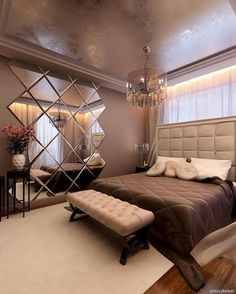 37 Bedroom Ideas You Must Check Out