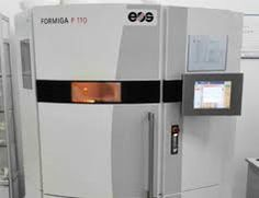 #Rapid Prototype #Tooling helps the manufacturers to validate their design before the final manufacturing process. https://goo.gl/3pfbPh