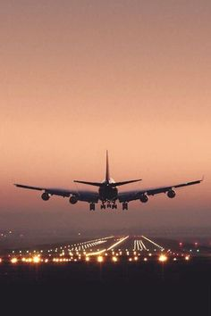 Travel Plane Quotes Trips 62 Ideas For 2019 Airplane Photography, Travel Photography, Street Photography, Flying Photography, Lifestyle Photography, Fashion Photography, Airplane Wallpaper, Travel Wallpaper, Sunset Wallpaper