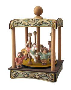 Risultati immagini per carillon