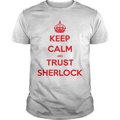 keep calm and trust Sherlock Perfect T-shirt /Guys Tee / Ladies Tee / Youth Tee / Hoodies / Sweat shirt / Guys V-Neck / Ladies V-Neck/ Unisex Tank Top / Unisex Long Sleeve ,tt shirt ,novelty tee shirts ,t shirts for men offers ,retro tees ,men's tees ,buy mens t shirts ,have shirts made ,awesome tshirts ,tshirts mens ,new design t shirts ,peace t shirts ,t shirt design company ,stylish men's t shirts , custom made tee shirts ,tee shirts for guys ,t shirts in bulk ,personalized shirts ,shirt,