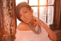 "#NP: ""Love all over me"" by #Monica on #AfternoonyShow with @OfficeBoysNy via @poeticdesigns #ListenLIVE 656.383.0107"