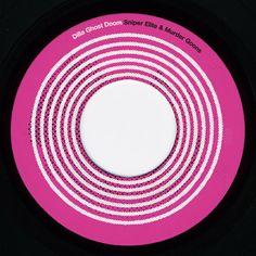 J Dilla - Donuts - 45 Box Set   Stones Throw Records