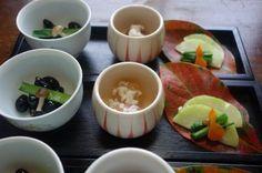 麹・米糠ヴィーガン菓子・醗酵農家飯♡あわゆら食堂